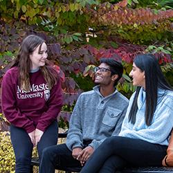 Undergrad Students Footer